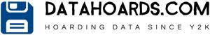 DataHoards