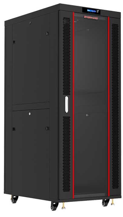 SysRacks SRF 1000 42U